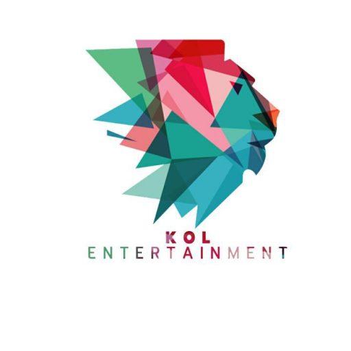 KOL Entertainment