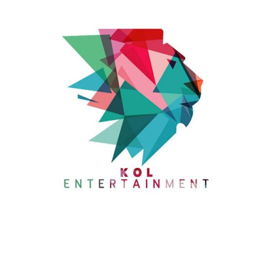 KOL Entertainment