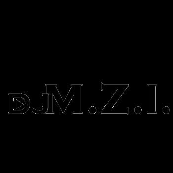 dj_mzi_07