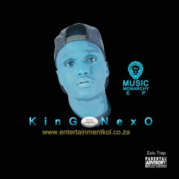 king-nexo-05