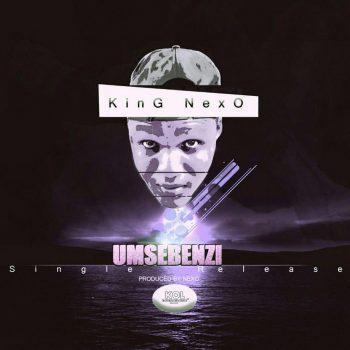 king-nexo-06