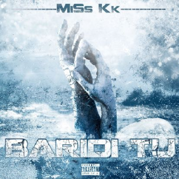 music-kiki-1
