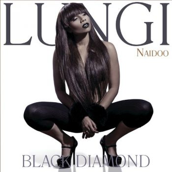 cover_black_diamond