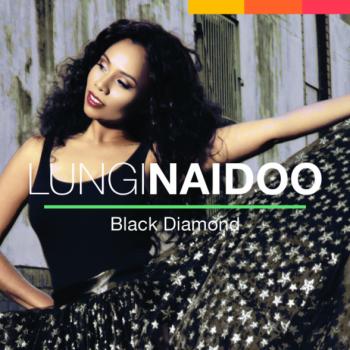 lungi_naidoo_img1