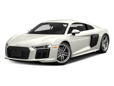 coupe_audi_r8_coupe