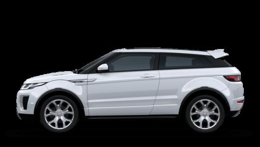 coupe_range_rover_evoque_coupe