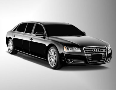 audi-limo-8-seater