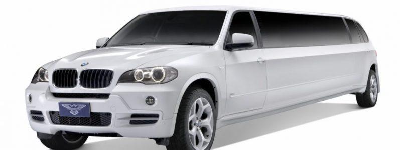 bmw-x5-limo-12-seat