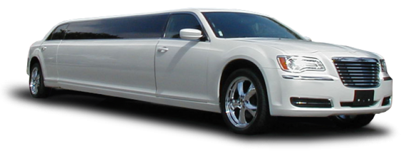 chrysler-stretch-limo-12-seater