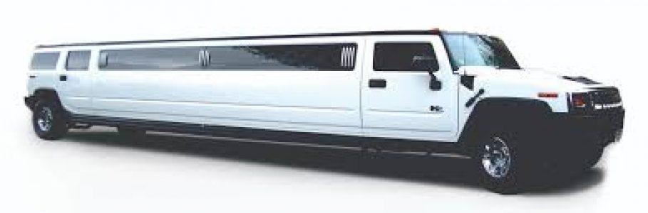 hummer-limo-20-seat