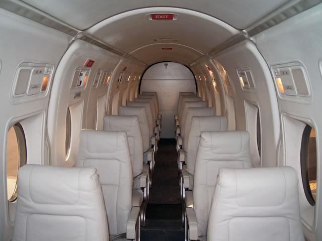 mid-range-jet-1