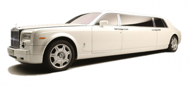 rols-royce-phantom-limo-12-seat