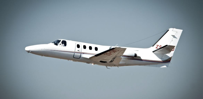 short-range-jet