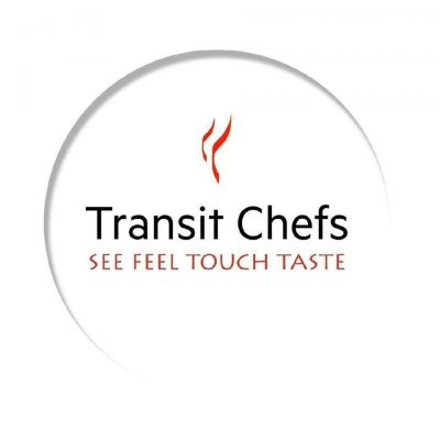 catering-transit-chefs