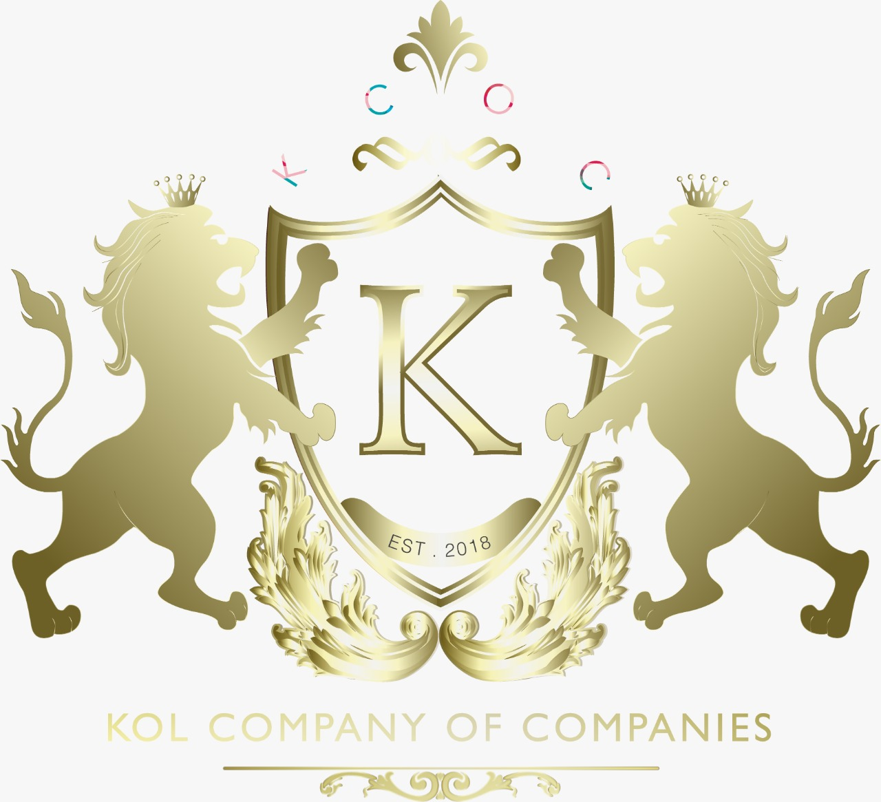 kol-company-of-companies