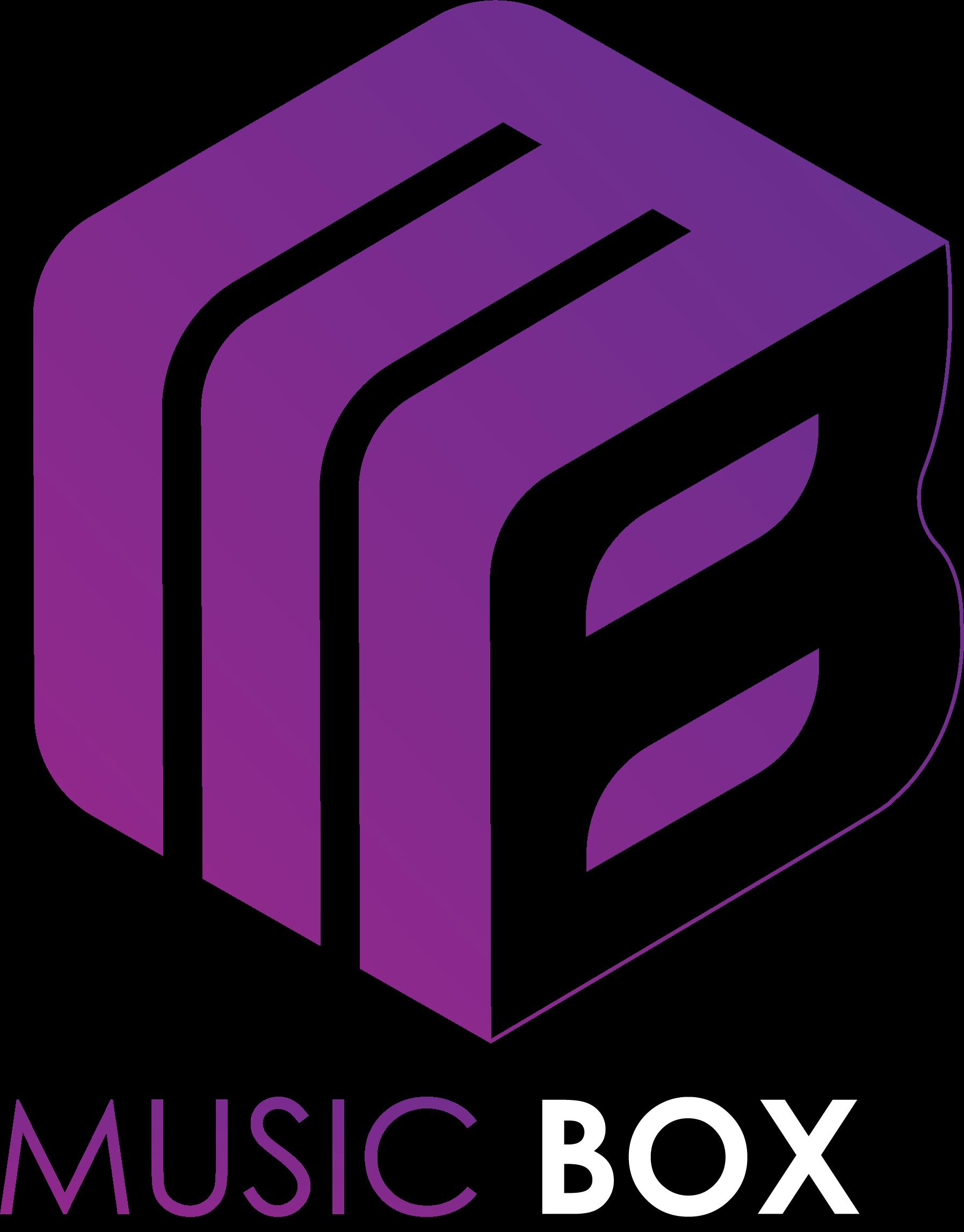 kol-media-music-box