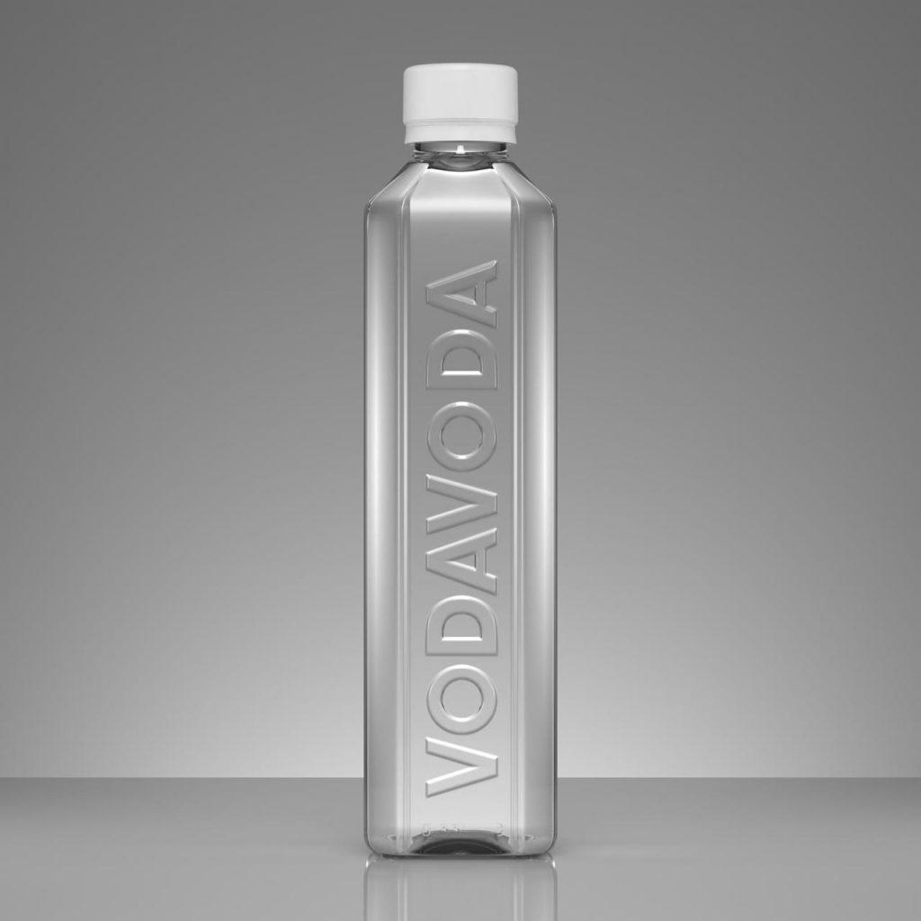 kol-voda-voda-020
