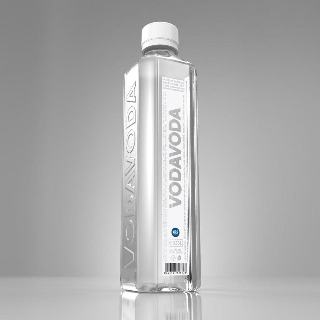 kol-voda-voda-022